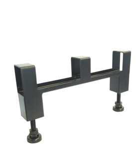 Stabilising Stand